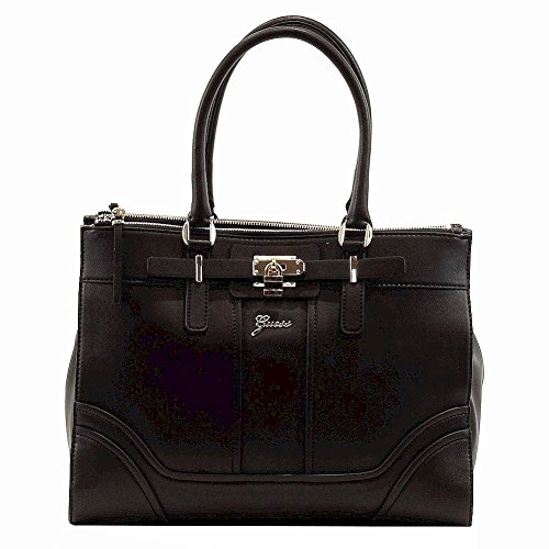 GUESS Women's Greyson Status Carryall