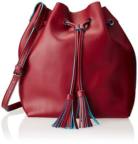Steve Madden Drawstring Shoulder Bag