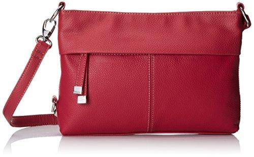 Tignanello E/W Convertible Cross Body Bag