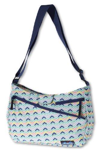 Kavu Manzanita Bag