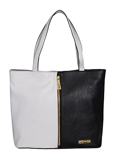 Kenneth Cole Reaction KN1561 Middleton Tote