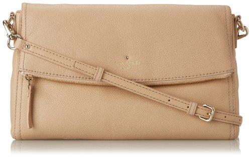 kate spade new york Cobble Hill Carson Cross-Body Handbag