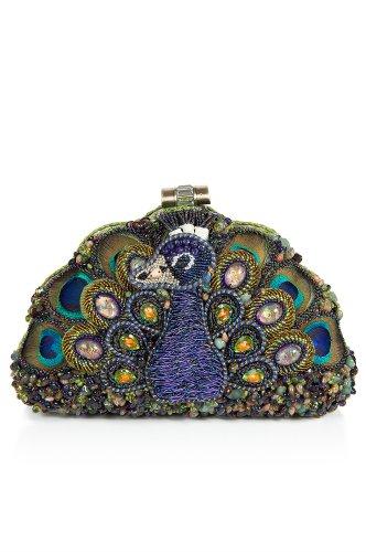 Show Off Mary Frances Designer Handbag