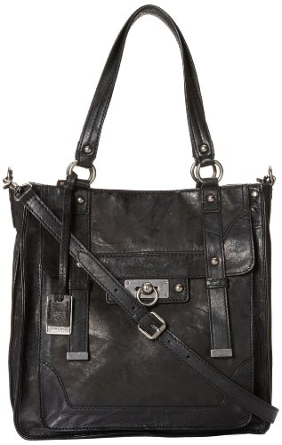 FRYE Cameron Tote Handbag