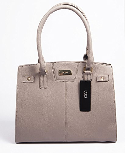 BCBG PARIS Handbag Chic story Bag,Stylish Bag, Regular Size, 2015 Collection[Apparel],Available on different Colors