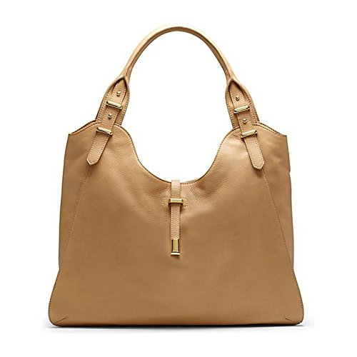 Vince Camuto Molly Tote (Nude)