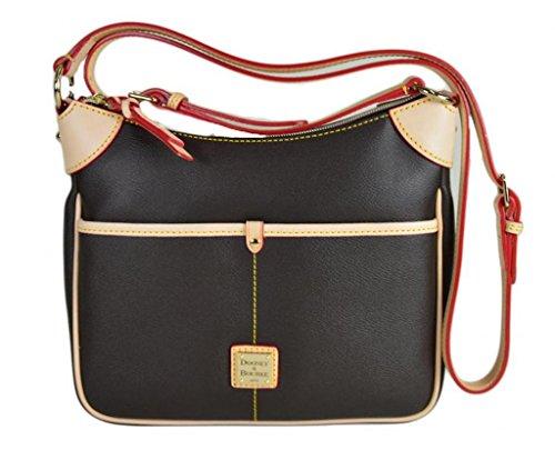 Dooney & Bourke Women's Kimberly Crossbody Bag
