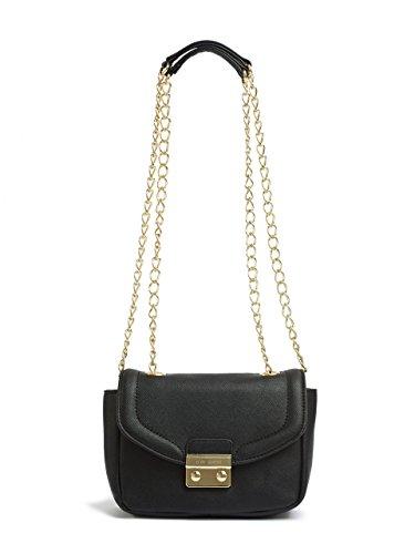 G by GUESS Women's Laila Cross-Body Bag