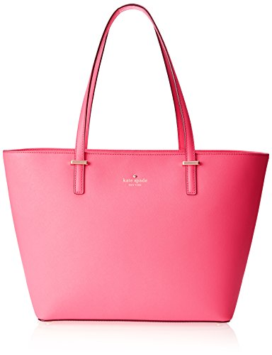 Kate Spade New York Women's Small Harmony Tote