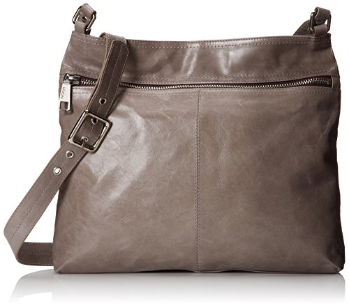 HOBO Vintage Lorna Cross-Body Handbag