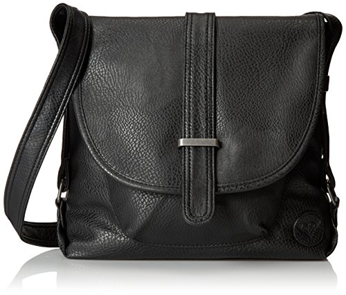 Roxy Save It For Later Shoulder Bag