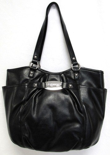 Nine West Westminster Medium Shopper