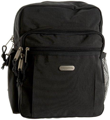 Baggallini Luggage Messenger Bag