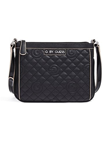 G by GUESS Bismarck Cross-Body Bag