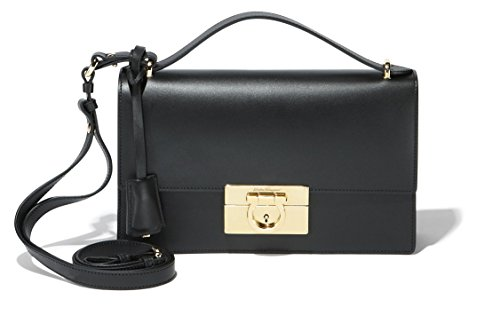 Salvatore Ferragamo Women's Aileen Shoulder Bag