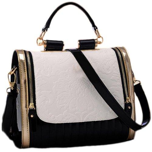BEIER® X4 Fashion Elegant Leisure Retro Bag Handbags