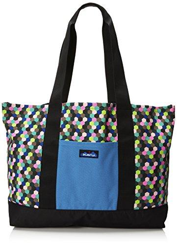 KAVU Women's Shilshole Tote Bag