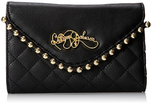 Betsey Johnson Betseys Ball and Chain Evening Bag