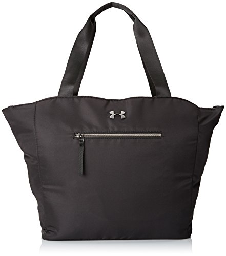 Under Armour Women's To and From Tote Bag