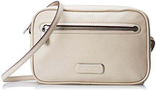 Marc by Marc Jacobs Sally Exclusives Sally Cross Body