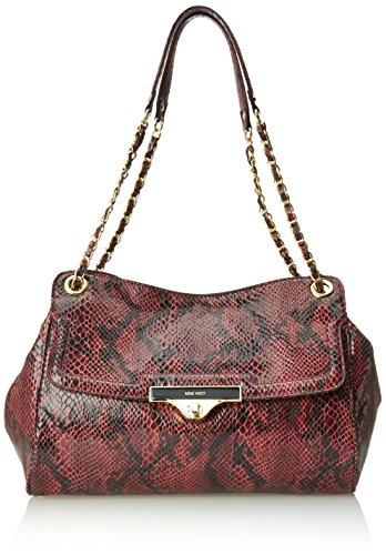 Nine West Show Stopper Medium Shoulder Handbag