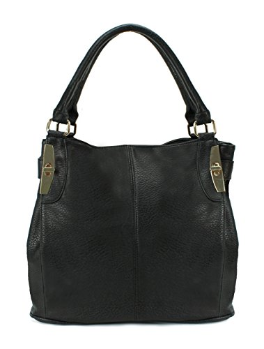 Scarleton Casual Chic Shoulder Bag H1621