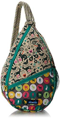 KAVU Women's Paxton Backpack