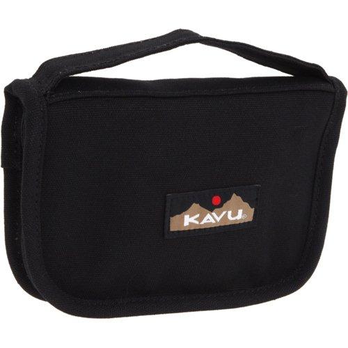 KAVU Odds & Ends Bag