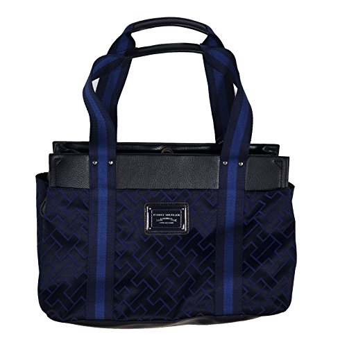 Tommy Hilfiger Handbag Iconic Doctor Purse