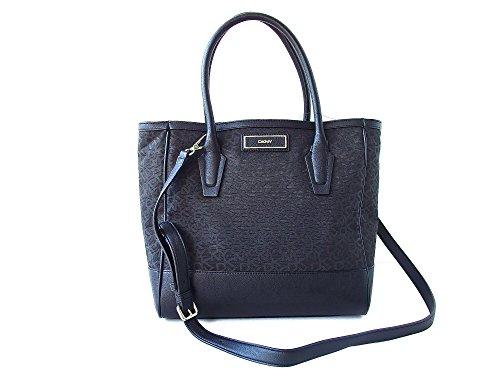 Dkny Evening Bag