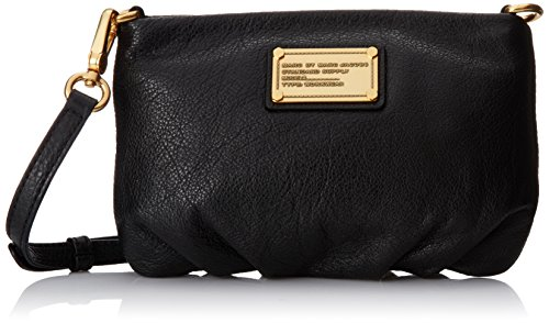 Marc by Marc Jacobs Classic Percy Shoulder Bag