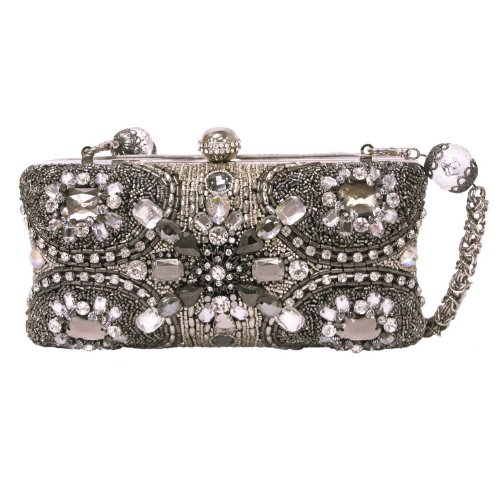 Mary Frances Runway Handbag