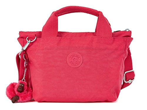 Kipling Sugar Cross Body Bag