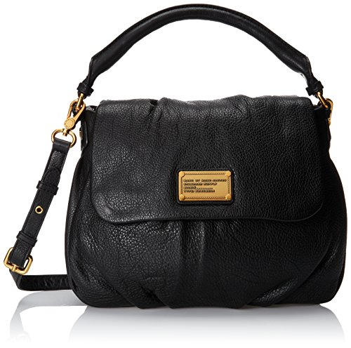 Marc by Marc Jacobs Classic Lil Ukita Shoulder Bag