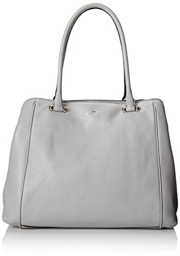 kate spade new york Charles Street Reis Shoulder Handbag