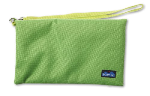 Kavu Clutch-N-Go Purse