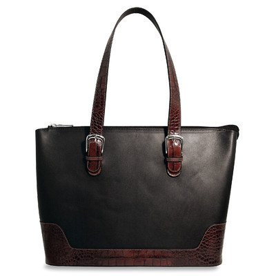 Venezia Large Business Tote Bag