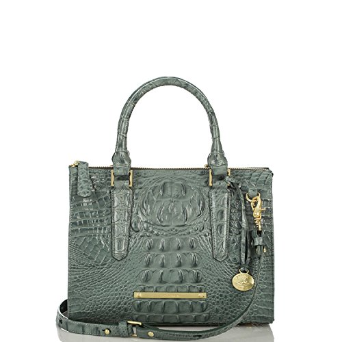 NEW AUTHENTIC BRAHMIN ANYWHERE CONVERTIBLE SHOULDER SMALL TOTE (Jasper Melbourne)