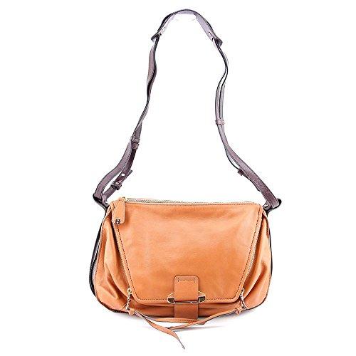 Kooba Leroy KH12124 Shoulder Bag