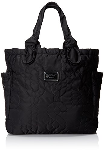 Marc By Marc Jacobs Core Pretty Medium Tate Shoulder Bag