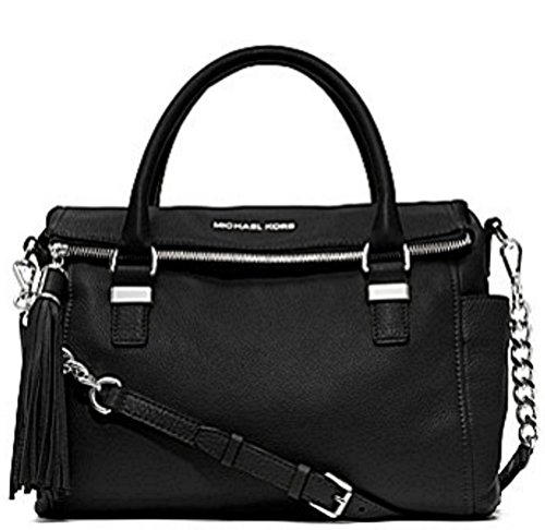 MICHAEL Michael Kors Weston Satchel Handbag