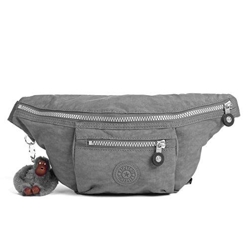 Kipling Fundi Waist Bag AC2115