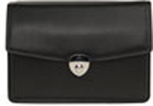 Offermann 1842 Luxus in Leder Handgelenktasche 1308-0410