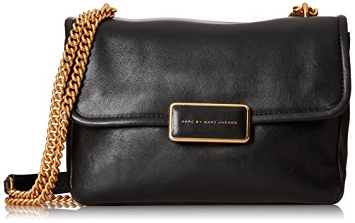 Marc by Marc Jacobs Rebel Rebel 24 Shoulder Bag