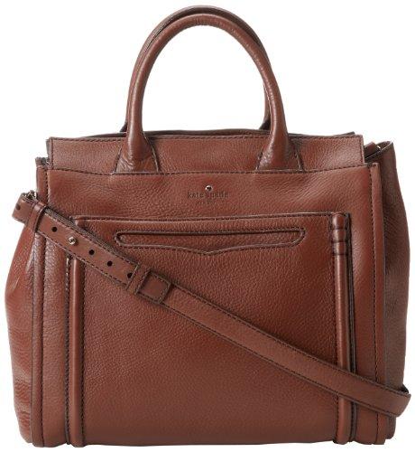 kate spade new york Claremont Drive Marcella Shoulder Handbag