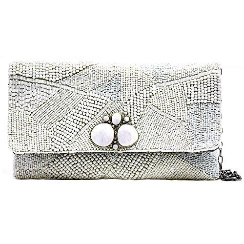 Mary Frances Vision Handbag