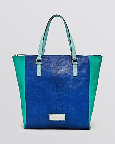 Marc By Marc Jacobs Take Me Tote Retail $358