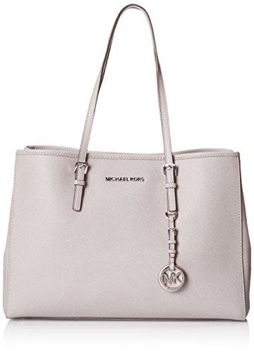 Michael Kors Jet Set Travel East West Women's Handbag Tote Purse 2013 Style 30T3STVT7L