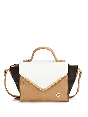 G by GUESS Women's Elizabeth Mini Handbag