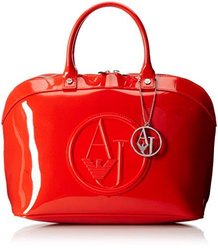 Armani Jeans Women's RJ Bugatti Bag